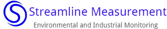 Streamline Measurement Logo