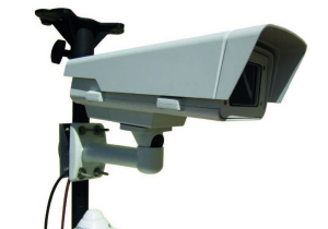 Neon Camera and Video System 300x210
