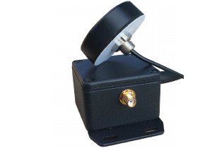 Neon GPS Receiver Module 300x210