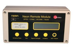 Neon Remote Module 300x210