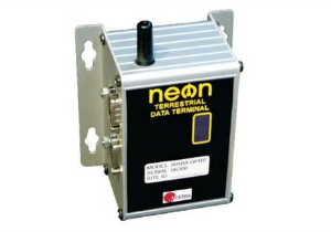 Neon Remote Terminal 300x210