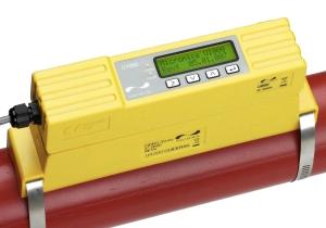 U1000 Ultraflow 300x210