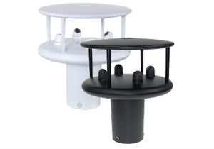 Windsonic Wind Sensor 300x210